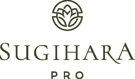 Sugihara Pro