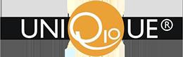 UNIQ10UE logo