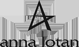 logo_anna_lotan_png