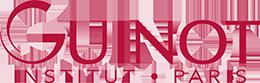 logo_guinot_png