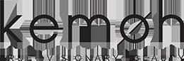 logo_kemon_png