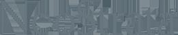 logo_neostrata_png