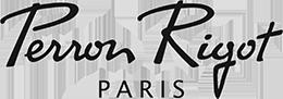 logo_perron_rigot_png