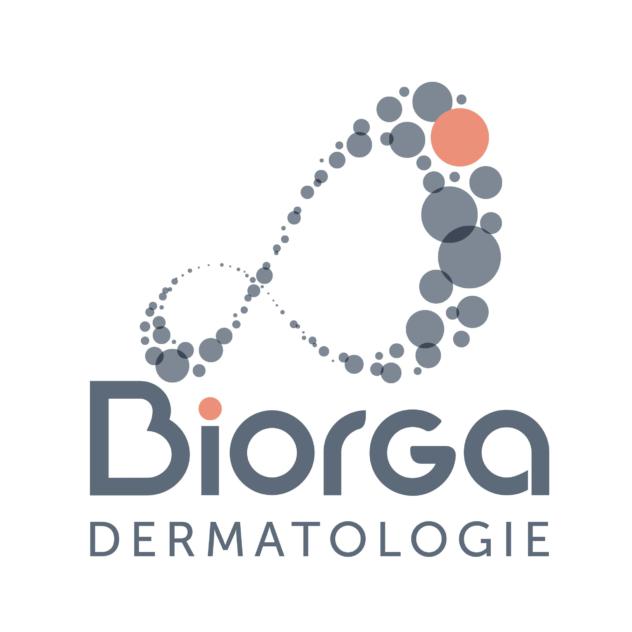 Biorga-newpantone