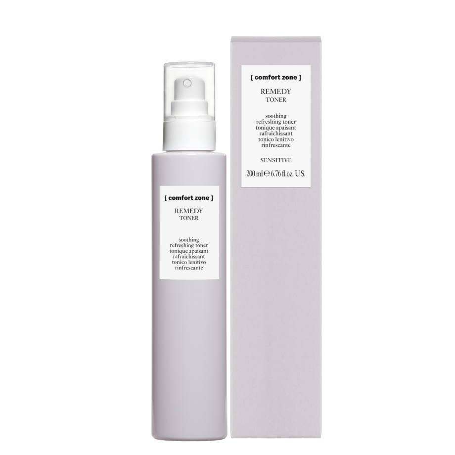 11036_REMEDY TONER 200ML