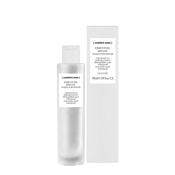 11608_ESSENTIAL BIPHASIC MAKE-UP REMOVER 150ML