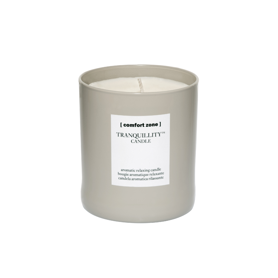 B1829_TRANQUILLITY CANDLE