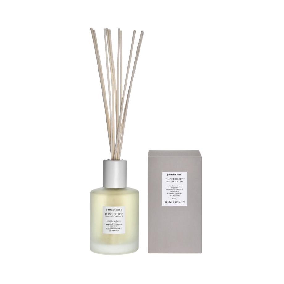 B2648_TRANQUILLITY HOME FRAGRANCE