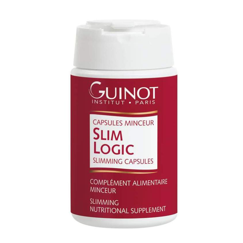 slim-logic-capsules