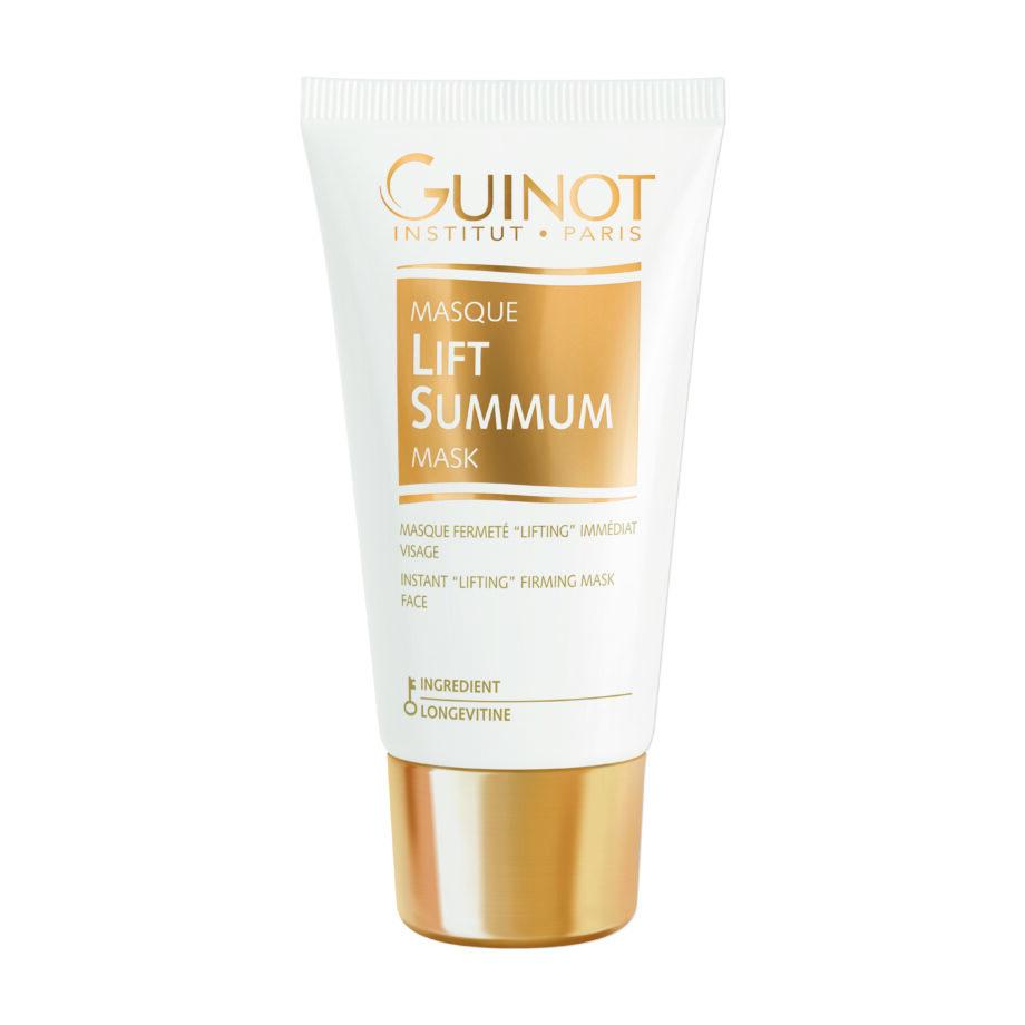Masque Lift Summum 50