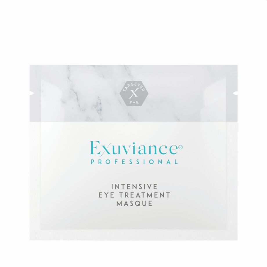 EX20217